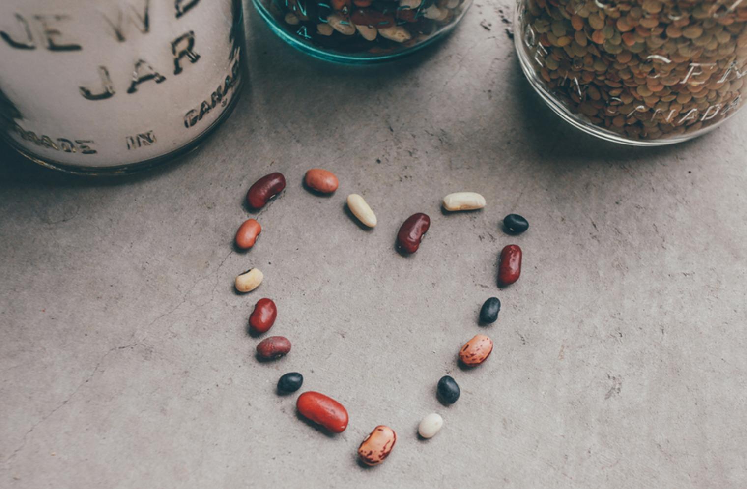 Inspiration : Marie-Soleil L'Allier, cofondatrice de l'épicerie zéro déchet LOCO