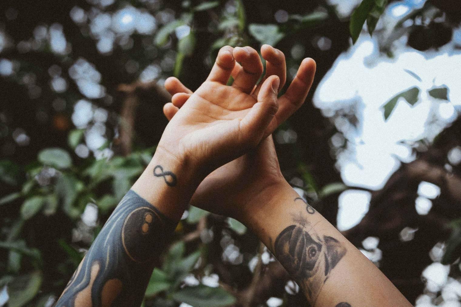 Le compte à rebours (alléger le passé, apaiser la douleur et les émotions vives)