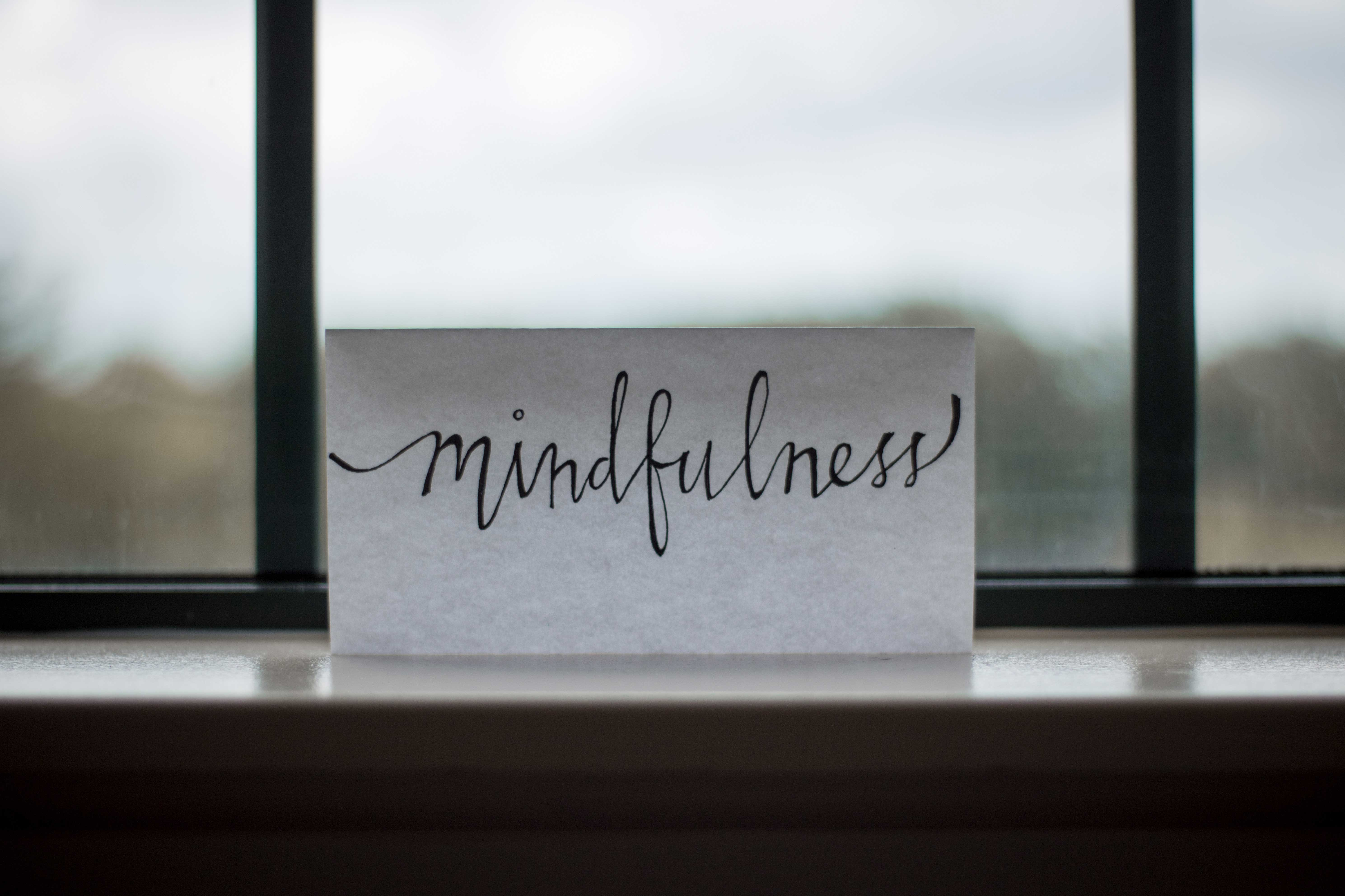 5 endroits à Montréal pour s'initier à la méditation